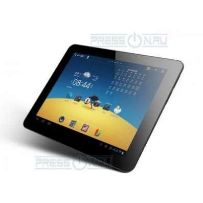 планшетный ПК dow N101 двухъядерный пла Window N101
