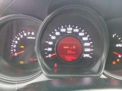 автомобиль Kia Ceed, цена 560 000 руб.,в Ульяновске Фото 1
