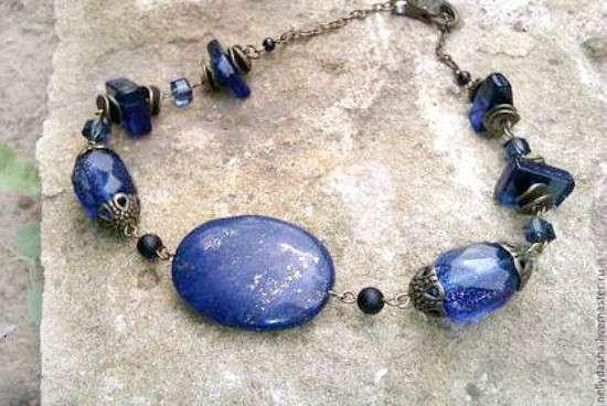 Необычные украшения для вас в Набережных Челнах Фото 3