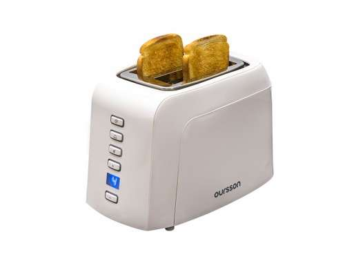 Продам тостер Qursson