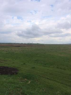 Продам земли промышленного назначения в Красноярске