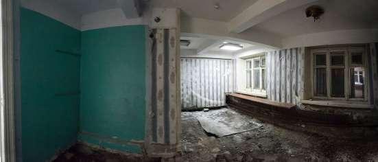 Помещение 66.6 м² от собственника в Санкт-Петербурге Фото 2