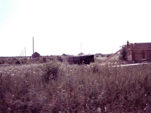 Земельна ділянка 8 га (вигідна пропозиція) в г. Житомир Фото 3