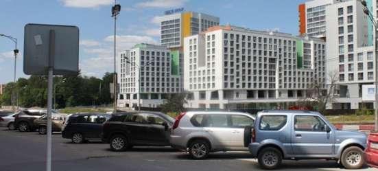 Предлагаю готовый арендный бизнес, 44.6 м²