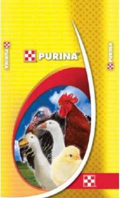 Комбикорма и концентраты тм PURINA для С\Х животн.и птиц в Владикавказе Фото 3