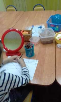 Детский-Логопед в г. Алматы Фото 6