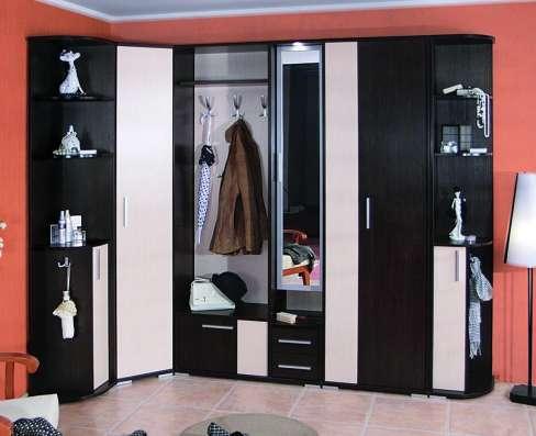 Наша Мебельная фабрика предлагает в Ростове-на-Дону Фото 3