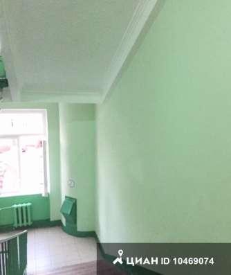 Продам комнату в Москве Фото 4