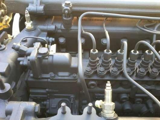 Продам Двигатель камаз 740.31 Евро2 в Москве Фото 4