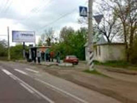 Продается два смежных участка в с.Красновка в г. Симферополь Фото 4