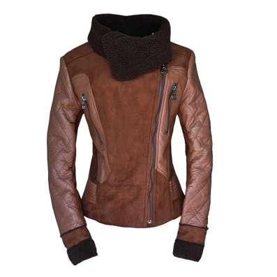 Куртка, пальто
