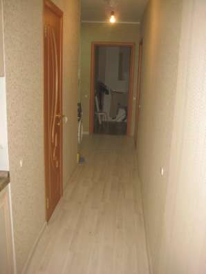 Продам 3-х комнатную квартиру в Екатеринбурге Фото 2