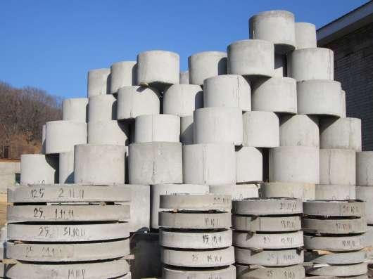 Бетон, раствор качественный от производителя - цена низкая в Томске Фото 5