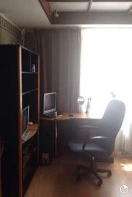 Продаю 2х ком квартиру первомайская в г. Бор Фото 4
