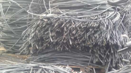 Куплю вторичные полимеры на переработку Спб. в Санкт-Петербурге Фото 4