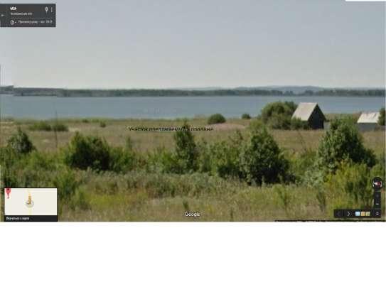 Продаю земельный участок, с выходом на озеро в Екатеринбурге Фото 1