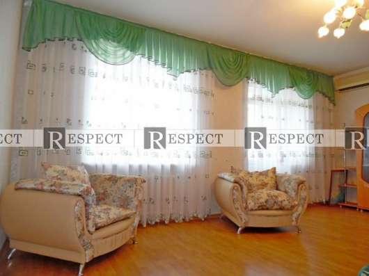 Продаётся 1 комнатная квартира в парковой зоне Анапе в Краснодаре Фото 1