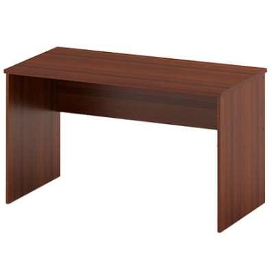 Продам б/у столы и тумбы