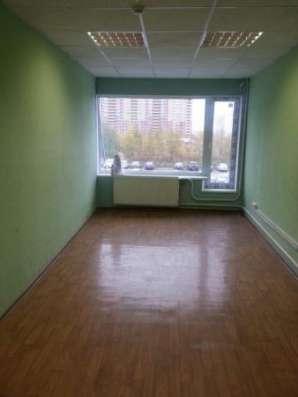 Сдается офис 55.1 м2 в Санкт-Петербурге Фото 2