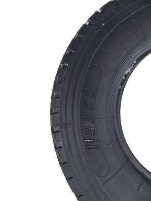 Продам шины 9.00R20 HS 268 в Иркутске Фото 2