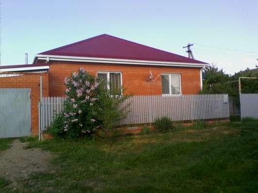 Обмен дома на квартиру в Краснодаре