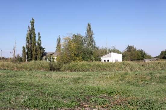 Продается свино-товарная ферма с земельным участком 19га в Краснодаре Фото 2