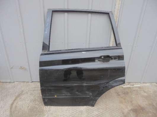Дверь от Ссанг Енг