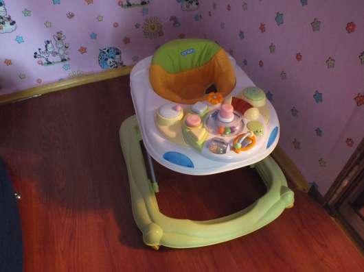 Продается детская мебель в Уссурийске Фото 1