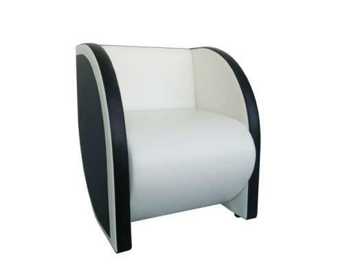 Мебель для бара, барные стулья, мебель для ресторана в г. Минск Фото 2