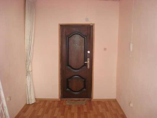 В аренду небольшой офис в центре в Екатеринбурге Фото 3