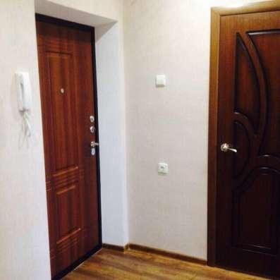 Сдаю 2-х комнатную квартиру в Ставрополе Фото 5