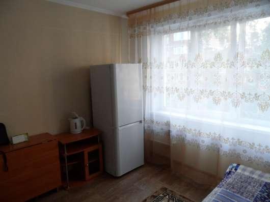 Сдам комнату ул. Линейная 31 метро Гагаринская
