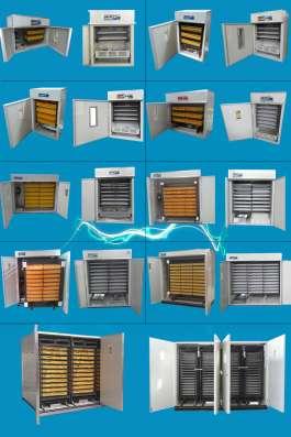 Инкубатор 1056 универсал в наличие в г. Алматы Фото 4