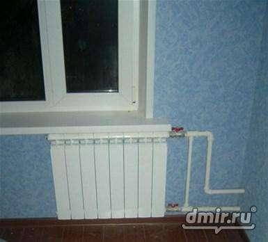 Вызов Сантехника на дом, Квартиру , Коттедж , Производство в Нижнем Новгороде Фото 5