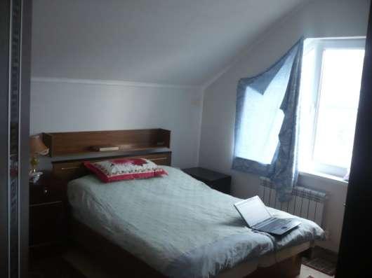 Продаю Дом 120 м² на участке 5 сот