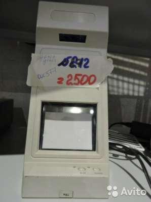 торговое оборудование Сканеры для денег в Приор