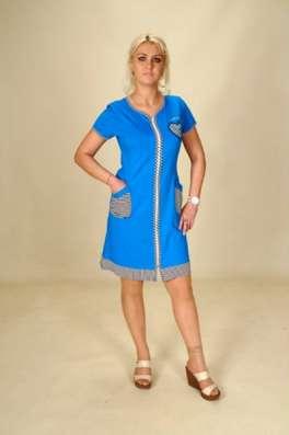 Махровый текстиль от «Vsyochtonado»