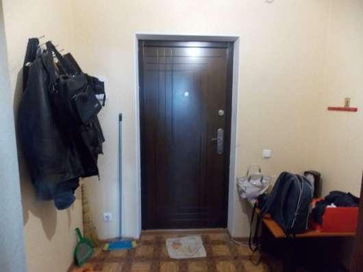 Продаю 1к кв-ру, 46м, Звенигород, мкр Восточный