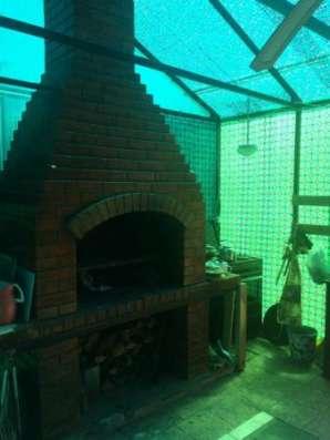 Продается отличный теплый дом в жилой деревне Бычково, Можайский р-н,130 км от МКАД по Минскому шоссе.