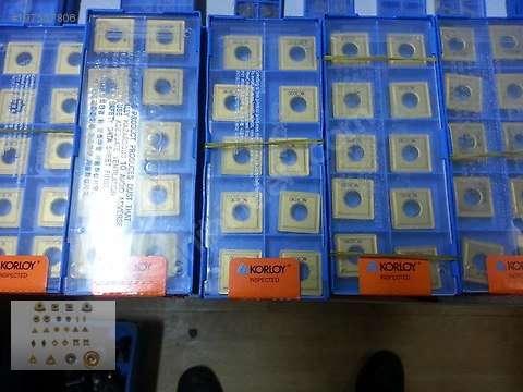 Куплую и продаю пластины иностранных производителей