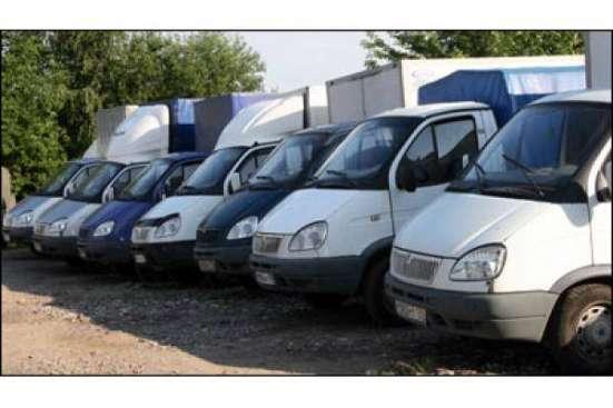 Услуги автомобилей с изотермическим кузовом.296-84-13