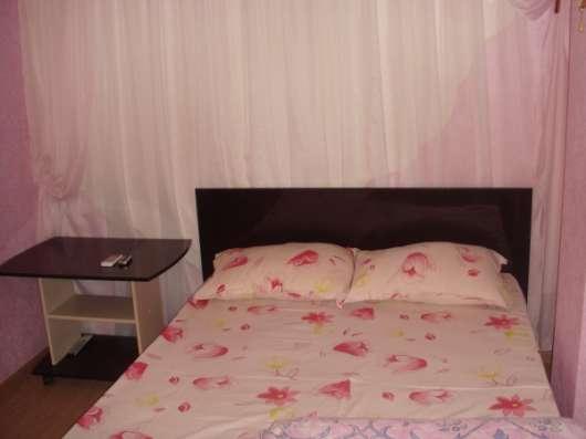 Сдам 2-комн. квартиру в Сочи на 6 спальных мест Фото 4
