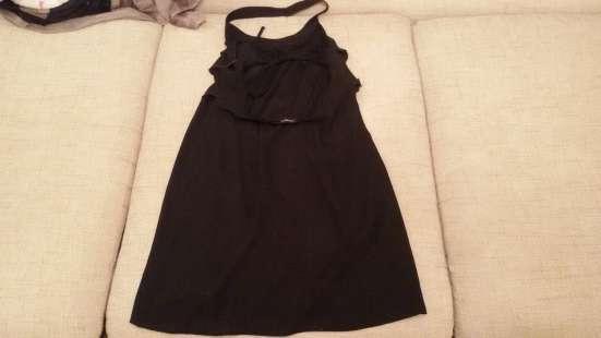 Продам платье в Красноярске Фото 3