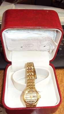 Часы Orient. Женские