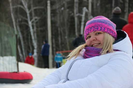 Светлана, 29 лет, хочет пообщаться в Ангарске Фото 3