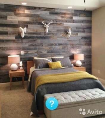 Продам: дом 300 кв.м. на участке 24 сот в г. Солнечногорск Фото 2