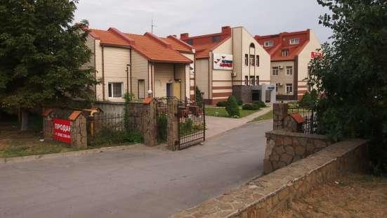 Продаю комплекс зданий собственник в Батайске Фото 3