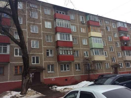 СРОЧНО ПРОДАМ 2-квартира