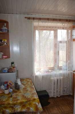 Продается 2-х комнатная квартира д. Павлищево, Можайский р-н