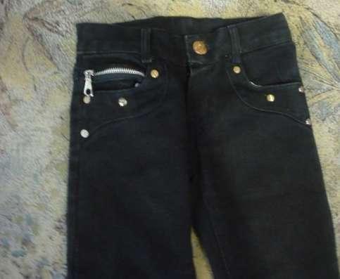 Хорошие джинсики